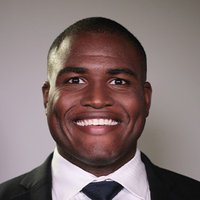 Darius Dale - Founder & CEO of 42 Macro